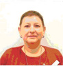 Debbie Wingate