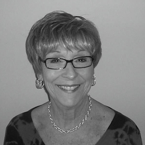 Sharon Luquire LNHA Geriatric Care Manager